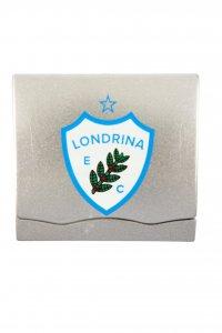 Espelho Escudo do Londrina