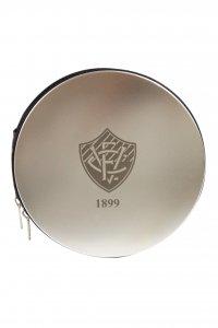 Porta CD Escudo do Vitória