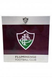Porta Foto Escudo do Fluminense