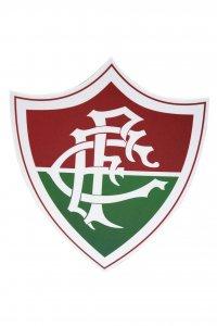 Mouse Pad Escudo do Fluminense