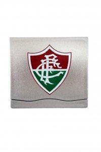 Espelho Escudo do Fluminense