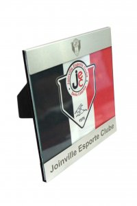 Porta Foto Escudo do Joinville