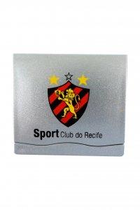 Espelho Escudo do Sport