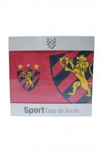 Porta Foto Escudo do Sport