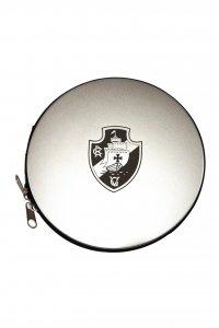Porta CD Escudo do Vasco